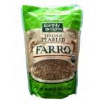 Choose Wisely – Farro