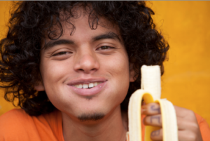 Bananas – An Amazing Power Food