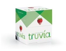 What about Truvia?
