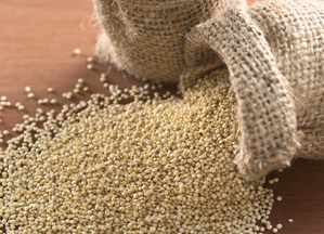 What is Quinoa? Is it a Grain or Vegetable?