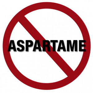 Could Aspartame Be Making You Sick?