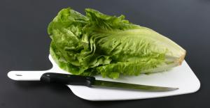 A Few Lettuce Tips