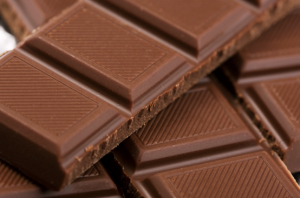 Mood-Boosting Food – Dark Chocolate