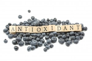 Free Radical and Antioxidants for Dummies – A Very Basic Explanation