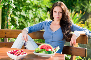 Clean Eating – Back to Basics