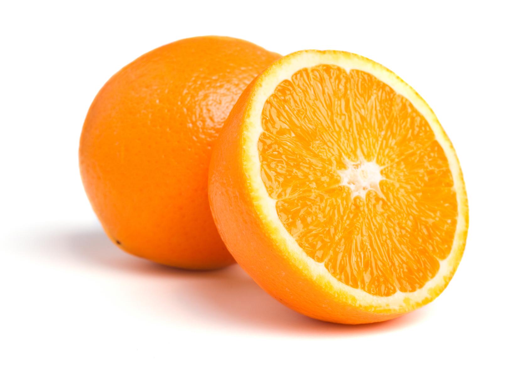 Orange SA французская телекоммуникационная компания один из ведущих мировых