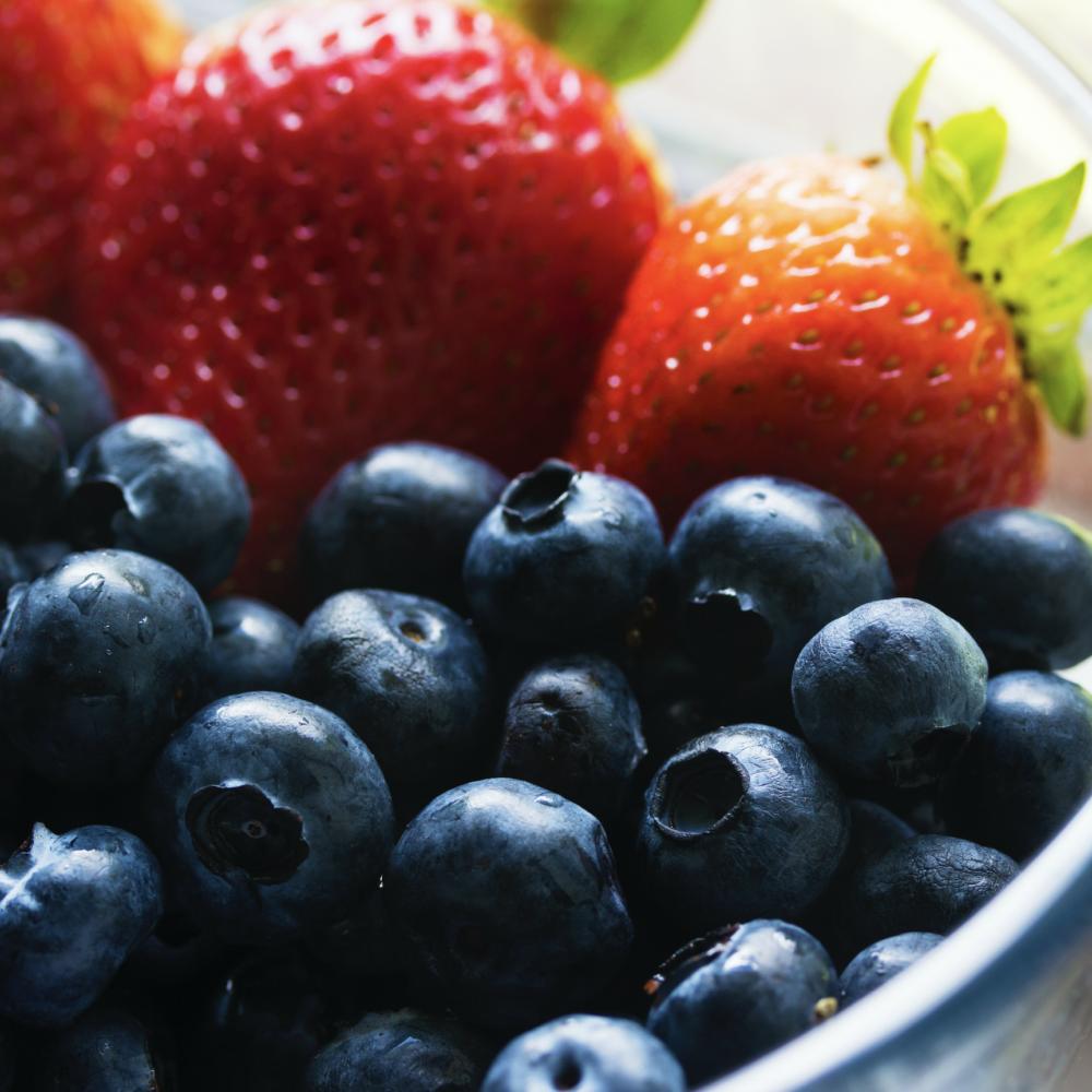 Don't trash your food – Smart budget tips!