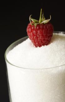 Sweet Week – Sugar Alcohols