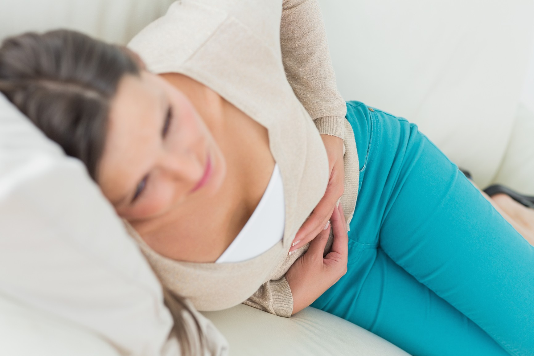 Tips for Fighting the Stomach Bug