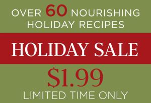 FAF Holiday 1.99 Ad