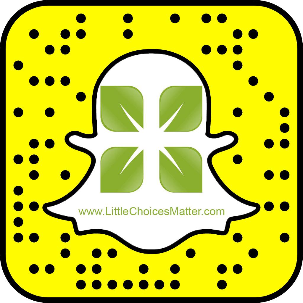 LCM_Snapcode