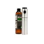 website-spray-and-bottle