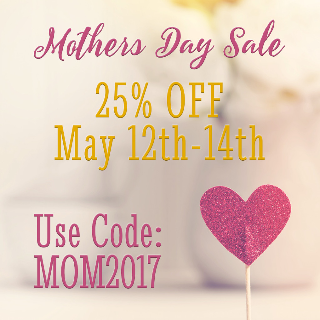 mothers day sale post