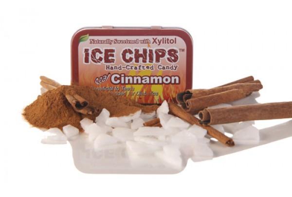 cinnamon-600×405-1