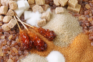 The Sticky Truth on Refined Sugar
